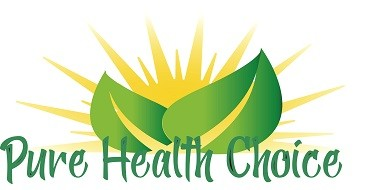 Pure Health Choice